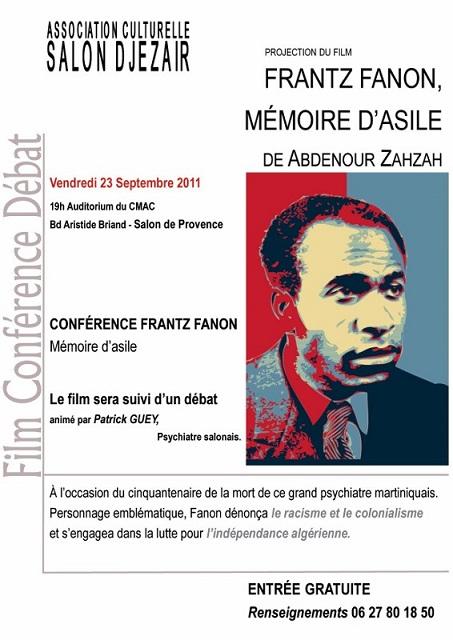 23 24 septembre salon de provence marseille ann e frantz socialgerie - Association salon de provence ...