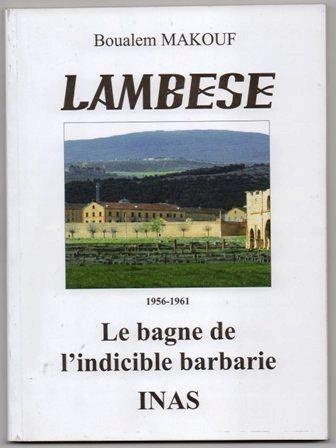 http://www.socialgerie.net/local/cache-vignettes/L336xH448/LAMBEZE_2-c624c.jpg