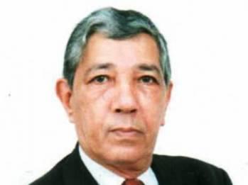 HOMMAGE. Houari Mouffok ou «la question du problème»  dans ALGERIE HISTOIRE SOCIETE Houari-Mouffok-cf5ab