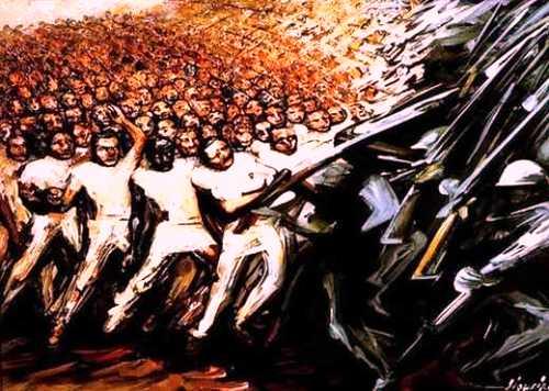 david-alfaro-siqueiros-lutte-pour-l-emancipation-4cf2f