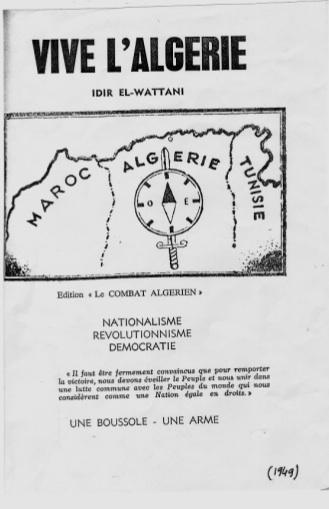 Cliche_Vive_l_Algerie_Idir_el_Wattani.jpg