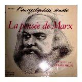 2010_01_16_150_La_Pensee_De_Marx_enregistre_par_Gerard_Philipe_.jpg