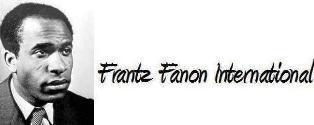 Frantz_Fanon.jpg
