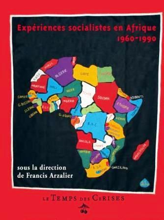 Afrique_exp_socialistes.jpg