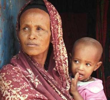 femme_somalienne.jpg