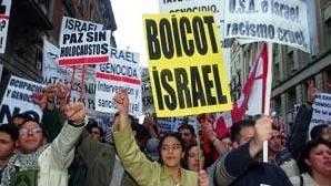 oakland_boycott_cargo_israel.jpg