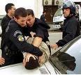 rassemblements_dz_police_alger.jpg
