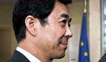 Chine_2010_10.jpg