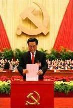 Chine_2010_8.jpg