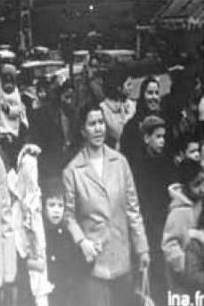 octobre_1961_20_femmes_1.jpg