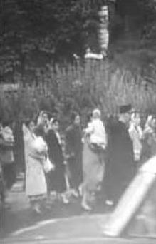 octobre_1961_20_femmes_2.jpg