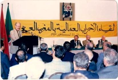 1989_10_Rencon_tre_maghreb_Oct_89_1.jpg