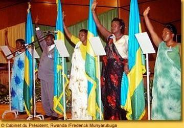 Rwanda_femmes_1.jpg