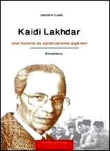 Lakhdar_Kaidi._2.jpg