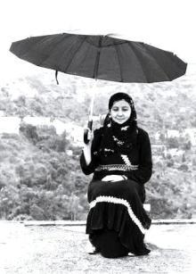 femmes_kabyles.jpg