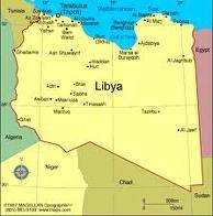 Libye_Info_palestineA1-609-2.jpg