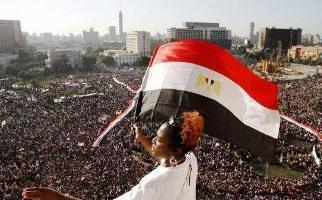 egypte_18_fev_2011_AFP_med_Abed-2.jpg