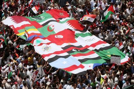marche_palestine.jpg