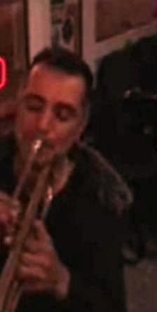 djaffer_bensetti_trompette_5.jpg