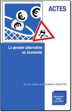 economie_actes.jpg