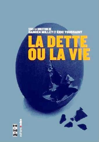 la_dette_ou_la_vie.jpg
