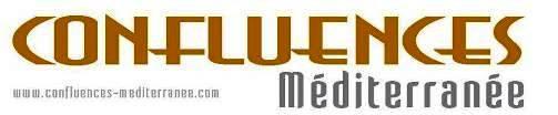 logo_confluences-2.jpg