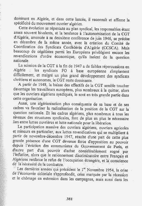 mvt_ouvrier_ben_allegue_13.jpg