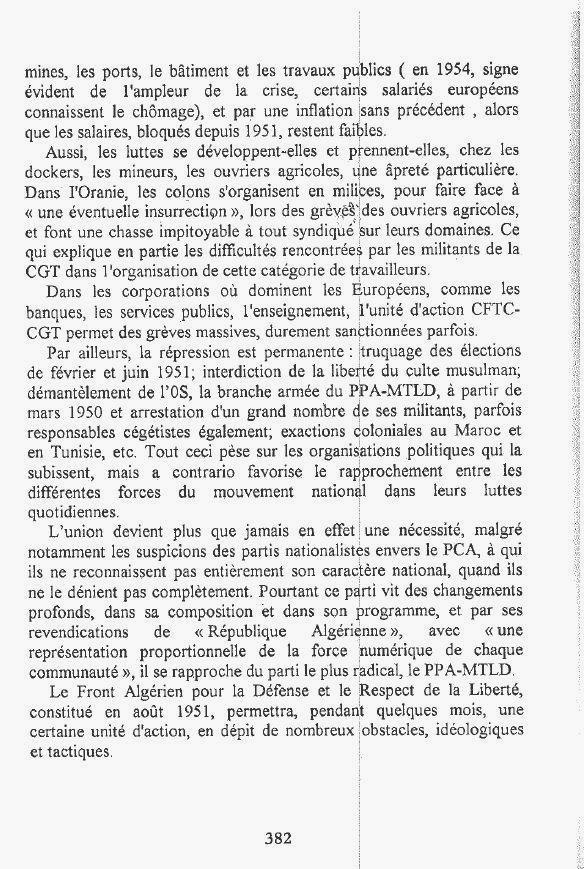 mvt_ouvrier_ben_allegue_14.jpg