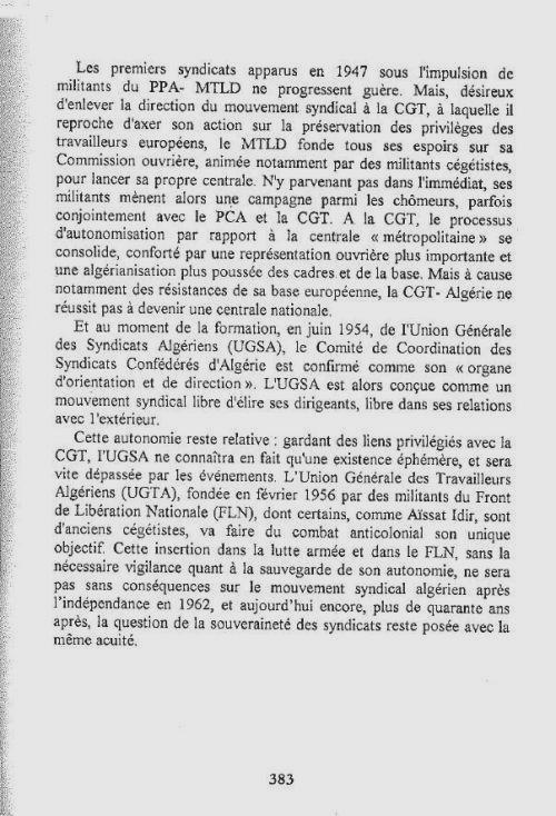 mvt_ouvrier_ben_allegue_15.jpg