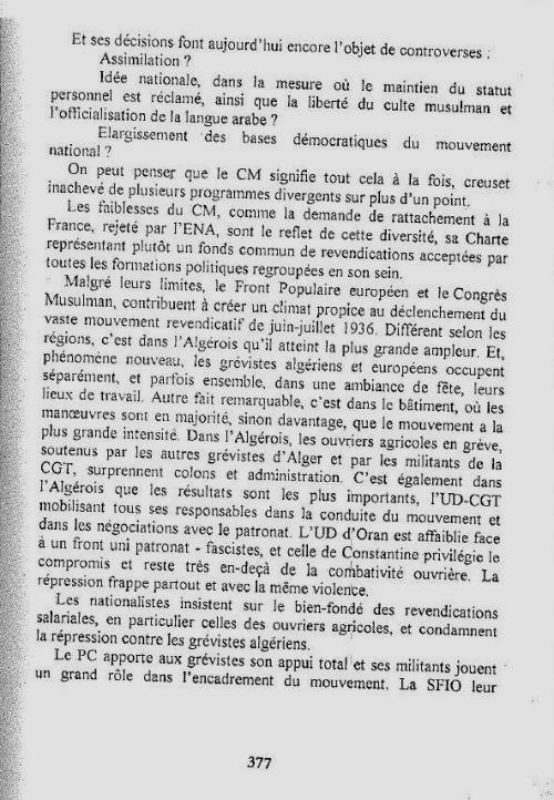 mvt_ouvrier_ben_allegue_9.jpg