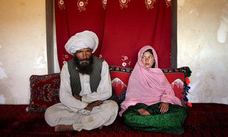 Afghanistan-child-bride-007.jpg