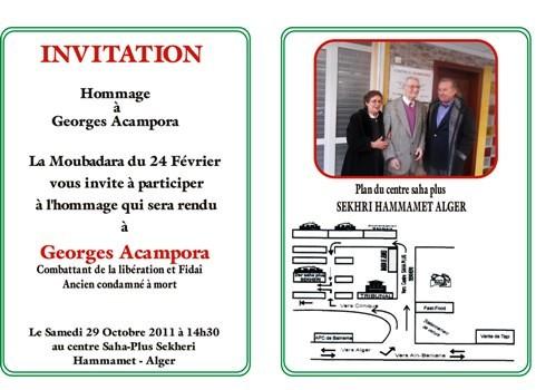 Copie_de_invitation_compora_2.jpg