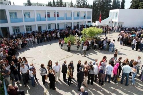 tunisie_vote.jpg