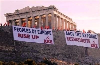 PEOPLE-of-EUROPE-RISE-UP--.jpg
