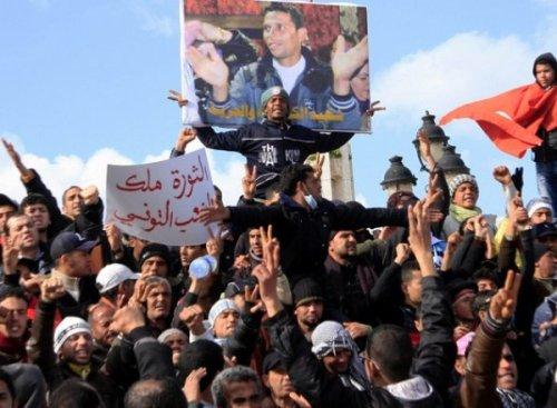 Bouazizi_1-2.jpg
