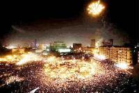 Copie_de_Tahrir_we_are_all_for_us_egyptians-3.jpg
