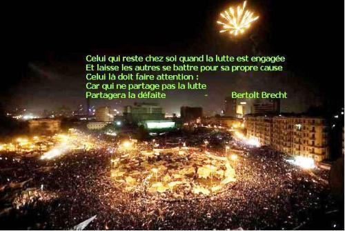 Copie_de_tahrir_w_ecrit_2_500.jpg