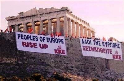 PEOPLE-of-EUROPE-RISE-UP---2.jpg
