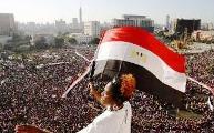 egypte_18_fev_2011_AFP_med_Abed-3.jpg