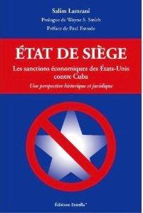 etat_de_siege-2.jpg