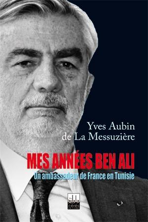 Mes-Annee-Ben-Ali.jpg