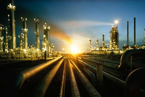 oil_in_saudi_Arabia_and_Middle_east_1_.jpg