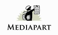 MEDIAPART_logoCMJN.jpg