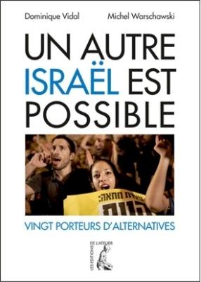 Un_autre_Israel_est_possible.jpg