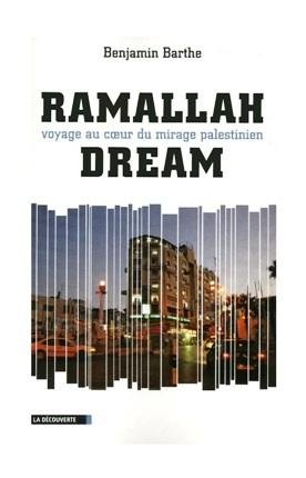 ramallah-dream_1_.jpg