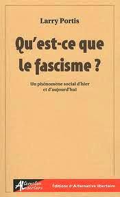FASCISME_entier.jpg