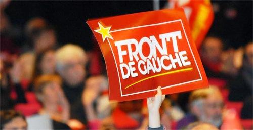 front_de_gauche.jpg