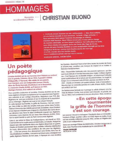 olivier_christian_buono_2.jpg