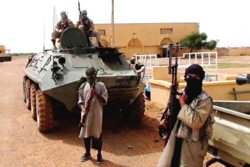 Mali_7_aout_2012_Reuters.jpg
