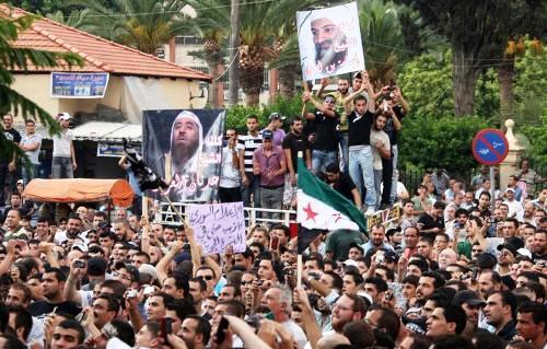Tripoli_Qaeda_Arour.jpg